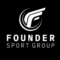 Founder Sport Group Logo
