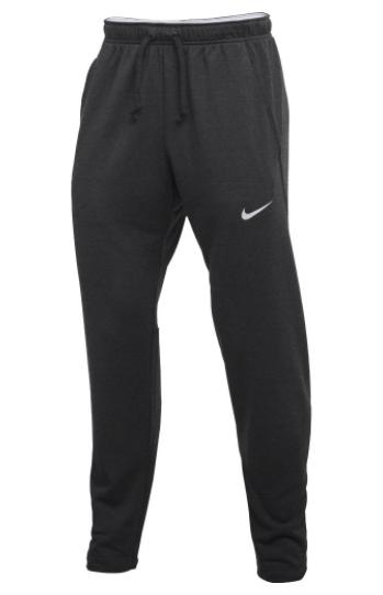 Nike Stock Flux Jogger