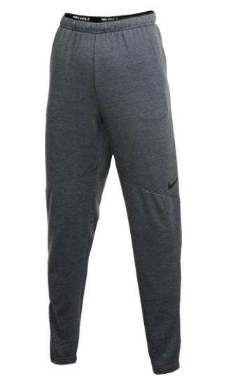 Nike Women's Stock Flux Jogger