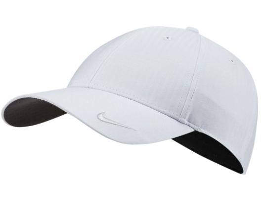 Nike Women's Heritage 86 Cap Core