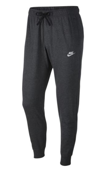 Nike Sportswear Club Joggers