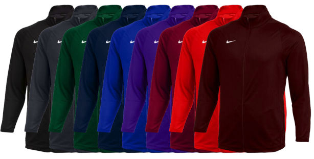 Nike Epic Knit Jacket 2.0