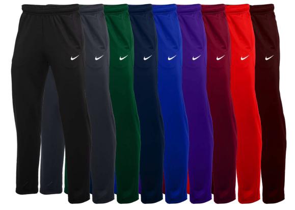 Nike Epic Knit Pant 2.0