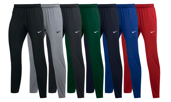 Nike Dry Element Pant