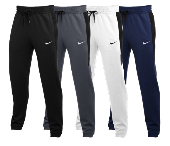 Nike Stock Thermaflex Showtime Pant