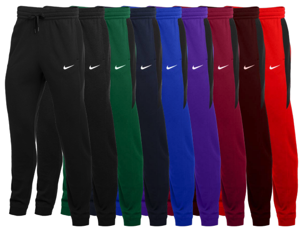 Nike Dry Showtime Pant