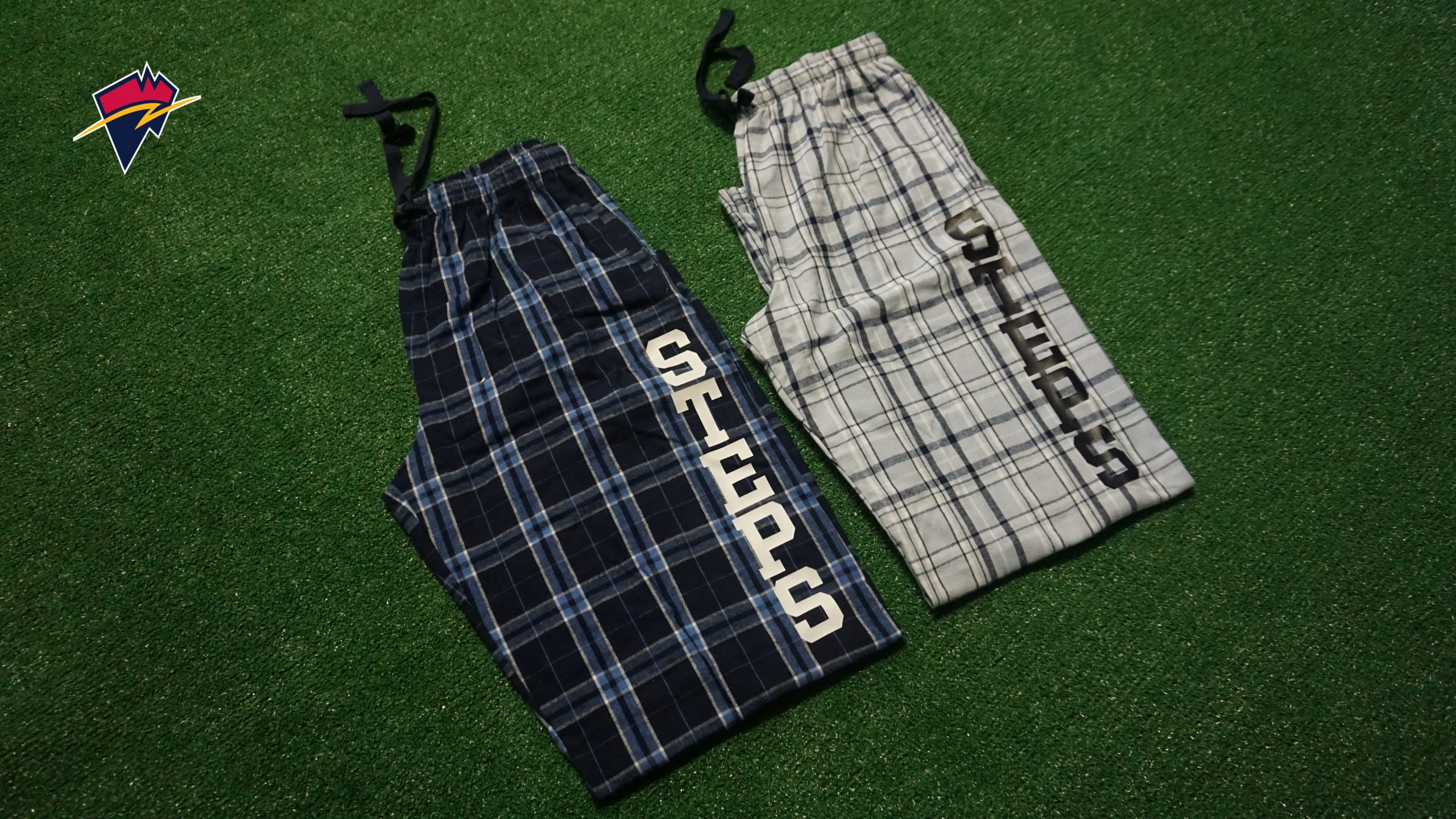 Product Spotlight: Boxercraft Flannel Pants