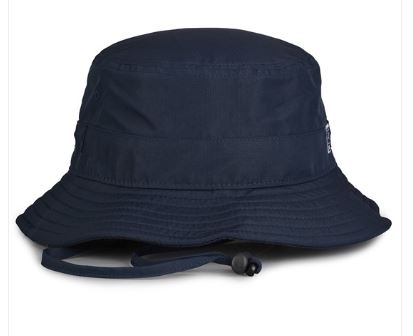 Game Ultralight Bucket Hat